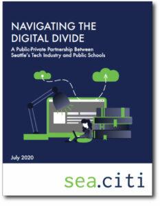 Sea.citi report